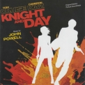 John Powell - Knight And Day  '2010