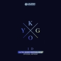 Kygo - ID Ultra Music Festival Anthem '2015