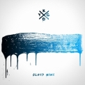 Kygo - Cloud Nine '2016