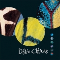 Dixie Chicks - Fly '1999
