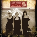 Dixie Chicks - Home '2002