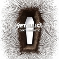 Metallica - Death Magnetic (Guitar Hero III rip) '2008