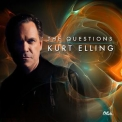Kurt Elling - The Questions '2018