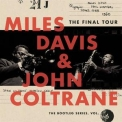 Miles Davis - The Final Tour: The Bootleg Series, Vol. 6 (4) '2018