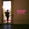 George Ezra - Staying at Tamara's '2018