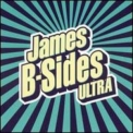 James - B-sides Ultra '2001