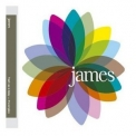 James - Fresh As A Daisy - The Singles (CD2) '2007