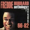 Freddie Hubbard - Anthology: The Soul-jazz And Fusion Years 66-82 (2CD) '2002