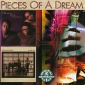 Pieces Of A Dream - Pieces Of A Dream / We Are One '2005