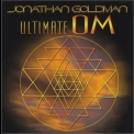 Jonathan Goldman - Ultimate Om '2002
