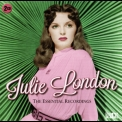 Julie London - The Essential Recordings (2CD) '2016