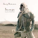 Gary Numan - Savage (Songs From A Broken World) '2017