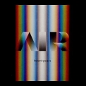 Air - Twentyears  (2CD) '2016