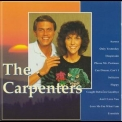 Carpenters, The - The Carpenters '1979