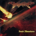 Dragonforce - Sonic Firestorm '2004