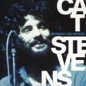 Cat Stevens - Morning Has Broken '2001