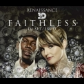 Faithless - Renaissance 3D  (CD3) '2006