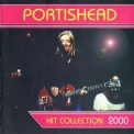 Portishead - Hit Collection 2000 '2000