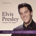 Elvis Presley - Crying In The Chapel '2017