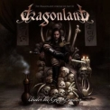 Dragonland - Under The Grey Banner (Japanese Edition) '2011