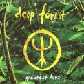 Deep Forest - Greatest Hits (CD2) '2012