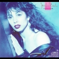 Jennifer Rush - Passion '1988