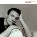 William Orbit - Pieces In A Modern Style '2000