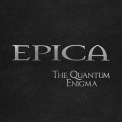 Epica - The Quantum Enigma (3CD) '2014