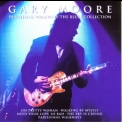 Gary Moore - Parisienne Walkways - The Blues Collection (на замену) '2003