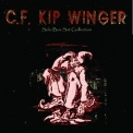 Kip Winger - Solo Box Set Collection (CD3) '2018