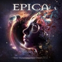 Epica - The Holographic Principle  '2016