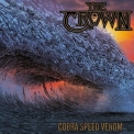 Crown, The - Cobra Speed Venom (limited Edition) '2018