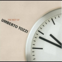 Umberto Tozzi - The Best Of [CD 1] '2002