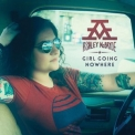 Ashley McBryde - Girl Going Nowhere '2018