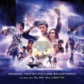 Alan Silvestri - Ready Player One (Original Motion Picture Soundtrack) '2018