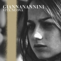 Gianna Nannini - Hitstory  (2CD) '2015