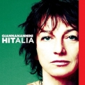 Gianna Nannini - Hitalia  (2CD) '2014