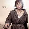 Gianna Nannini - Inno  (2CD) '2013