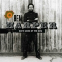 Ben Harper - Both Sides Of The Gun [Disc 2] '2006