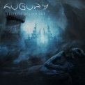 Augury - Illusive Golden Age '2018