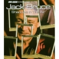 Jack Bruce - Shadows In The Air '2001