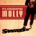 Flogging Molly - Swagger '2000