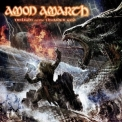 Amon Amarth - Twilight Of The Thunder God '2008