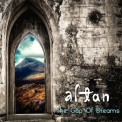 Altan - The Gap Of Dreams '2018