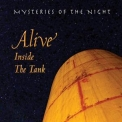 Mysteries Of The Night - Alive Inside The Tank (feat. James Marienthal & Sarah Gibbons) '2018