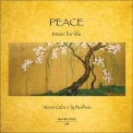 Steve Oda & Ty Burhoe - Peace - Music For Life '2018