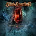 Blind Guardian - Beyond The Red Mirror '2015