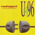 U 96 - Replugged '1993