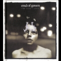 End Of Green - The Sick's Sense [Digipack] '2008