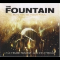 Clint Mansell - The Fountain / Фонтан OST '2006